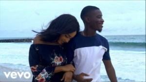 Video: Jinmi Abduls - Blessed